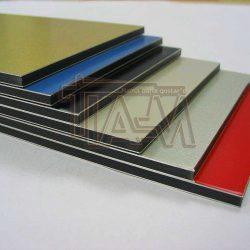 aluminiumcomposite