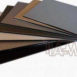 aluminiumcomposite2