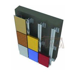 aluminiumcomposite3